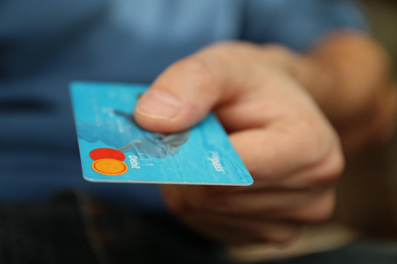 Lån uten sikkerhet uten å trenge kredittsjekk