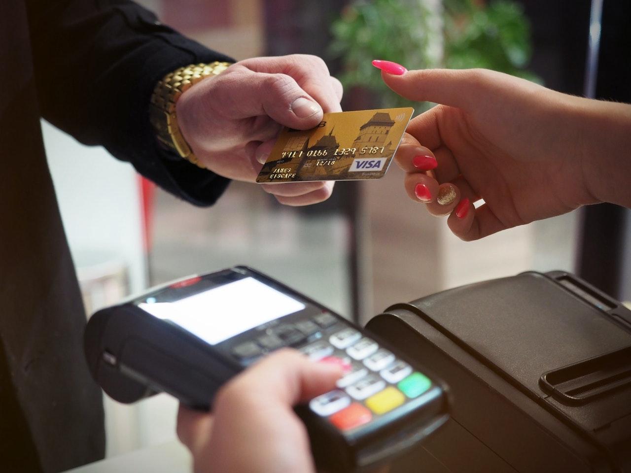 Hva er et lån uten sikkerhet?